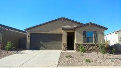 Photo of 383 W Salali Trail, San Tan Valley, AZ 85140 (MLS # 5795458)