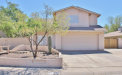 Photo of 23617 N 38th Avenue, Glendale, AZ 85310 (MLS # 5795481)