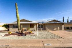 Photo of 12411 W Galaxy Drive, Sun City West, AZ 85375 (MLS # 5795560)