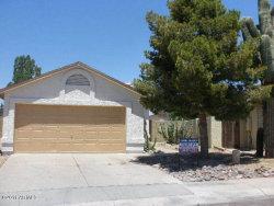 Photo of 11862 N 74th Avenue, Peoria, AZ 85345 (MLS # 5795573)
