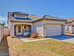Photo of 3506 N 130th Avenue, Avondale, AZ 85392 (MLS # 5795593)