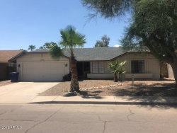 Photo of 1871 W Highland Street, Chandler, AZ 85224 (MLS # 5795612)