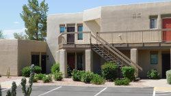 Photo of 17031 E El Lago Boulevard, Unit 2102, Fountain Hills, AZ 85268 (MLS # 5795708)