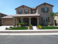 Photo of 14328 W Cameron Drive, Surprise, AZ 85379 (MLS # 5795748)