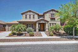 Photo of 14378 W Sierra Street, Surprise, AZ 85379 (MLS # 5795762)