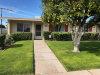 Photo of 12602 N 105 Avenue, Sun City, AZ 85351 (MLS # 5795773)