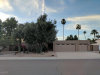 Photo of 8618 E Via De Encanto --, Scottsdale, AZ 85258 (MLS # 5795827)