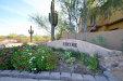 Photo of 20750 N 87th Street, Unit 2146, Scottsdale, AZ 85255 (MLS # 5795838)