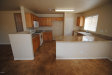 Photo of 12817 W Via Camille Road, El Mirage, AZ 85335 (MLS # 5795887)