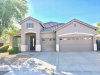 Photo of 8788 W Frier Drive, Glendale, AZ 85305 (MLS # 5795935)