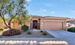 Photo of 42791 W Darter Drive, Maricopa, AZ 85138 (MLS # 5795988)