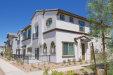 Photo of 1861 E Frye Road, Unit 103, Gilbert, AZ 85295 (MLS # 5796165)