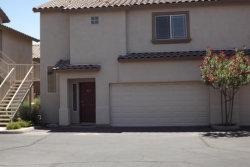 Photo of 9750 N Monterey Drive, Unit 61, Fountain Hills, AZ 85268 (MLS # 5796213)