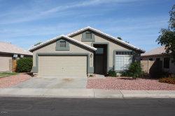 Photo of 13232 W Desert Lane, Surprise, AZ 85374 (MLS # 5796244)