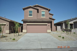 Photo of 226 N 199th Drive, Buckeye, AZ 85326 (MLS # 5796271)