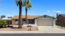 Photo of 7506 W Devonshire Avenue, Phoenix, AZ 85033 (MLS # 5796312)