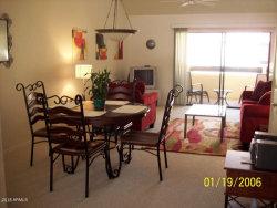 Photo of 9990 N Scottsdale Road, Unit 2045, Paradise Valley, AZ 85253 (MLS # 5796338)