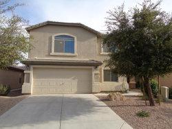 Photo of 41413 W Novak Lane, Maricopa, AZ 85138 (MLS # 5796349)