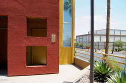 Photo of 154 W 5th Street, Unit 220, Tempe, AZ 85281 (MLS # 5796387)