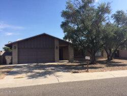 Photo of 5136 W Hearn Road, Glendale, AZ 85306 (MLS # 5796398)