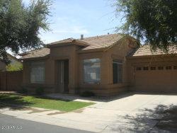 Photo of 1220 S Roger Way, Chandler, AZ 85286 (MLS # 5796406)