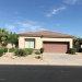 Photo of 6844 S Pinehurst Drive, Gilbert, AZ 85298 (MLS # 5796459)