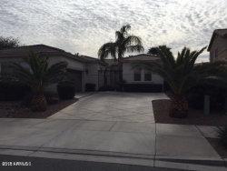 Photo of 18567 E Aubrey Glen Road, Queen Creek, AZ 85142 (MLS # 5796501)