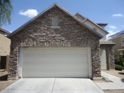 Photo of 14838 W Columbine Drive, Surprise, AZ 85379 (MLS # 5796514)