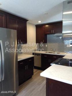 Photo of 7305 E Belleview Street, Unit 1, Scottsdale, AZ 85257 (MLS # 5796518)