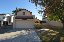 Photo of 716 N Country Club Way, Chandler, AZ 85226 (MLS # 5796523)