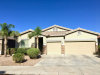 Photo of 22164 N 104th Lane, Peoria, AZ 85383 (MLS # 5796572)