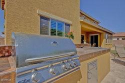 Photo of 3745 E Ellis Street, Unit 0, Mesa, AZ 85205 (MLS # 5796590)