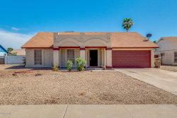 Photo of 9027 W Vogel Avenue, Peoria, AZ 85345 (MLS # 5796637)