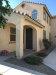 Photo of 1765 W Pelican Drive, Chandler, AZ 85286 (MLS # 5796639)