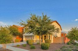 Photo of 3419 E Terrace Avenue, Gilbert, AZ 85234 (MLS # 5796660)