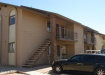 Photo of 11350 W Tennessee Avenue, Unit 4, Youngtown, AZ 85363 (MLS # 5796666)