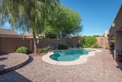Photo of 4426 W Phalen Drive, New River, AZ 85087 (MLS # 5796709)