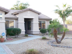 Photo of 1738 S 159th Avenue, Goodyear, AZ 85338 (MLS # 5796718)