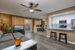 Photo of 3500 N Hayden Road, Unit 707, Scottsdale, AZ 85251 (MLS # 5796767)