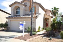 Photo of 3719 E Inverness Avenue, Unit 34, Mesa, AZ 85206 (MLS # 5796785)