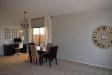 Photo of 4332 E Woodridge Drive, Phoenix, AZ 85032 (MLS # 5796840)