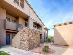Photo of 7009 E Acoma Drive, Unit 1023, Scottsdale, AZ 85254 (MLS # 5796848)