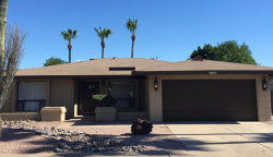 Photo of 1762 W Isleta Avenue, Mesa, AZ 85202 (MLS # 5796866)