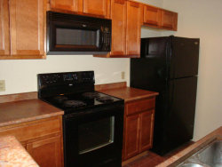 Photo of 3830 E Lakewood Parkway, Unit 1123, Phoenix, AZ 85048 (MLS # 5796893)