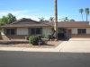 Photo of 1128 E Loyola Drive, Tempe, AZ 85282 (MLS # 5796901)