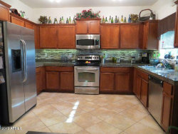 Photo of 6932 S 54th Lane, Laveen, AZ 85339 (MLS # 5796916)