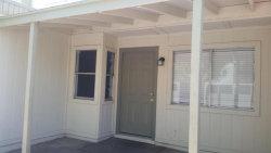 Photo of 5817 N 48th Drive, Glendale, AZ 85301 (MLS # 5796936)