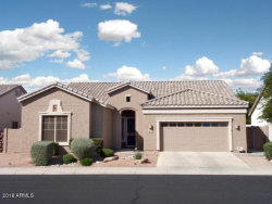 Photo of 4830 E Wagoner Road, Scottsdale, AZ 85254 (MLS # 5796938)