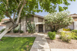 Photo of 1029 N 84th Place, Scottsdale, AZ 85257 (MLS # 5796945)