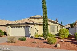 Photo of 10848 W Ventana Drive E, Sun City, AZ 85373 (MLS # 5796972)